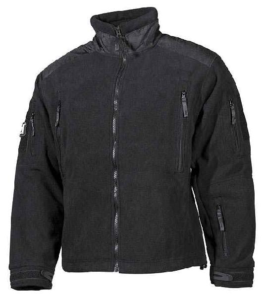 Jachete Fleece