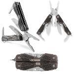 Bear Grylls Gerber Compact Multi-Tool