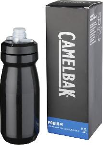 Bidon CamelBak Podium 620 ml