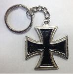 Breloc Cruce Malta