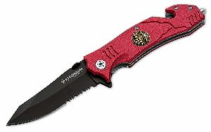 Briceag Boker Magnum Fire Fighter