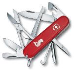 Briceag Victorinox FISHERMAN