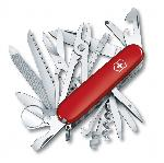 Briceag Victorinox SWISS CHAMP