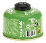 Butelie Gaz cu Supapa, 100 g