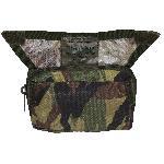 Buzunar Mic MOLLE, Armata Olanda
