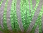 Chinga Reflectorizanta Verde
