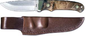 Cutit Old Timer Pro Hunter Full Tang Fixed Blade Knife