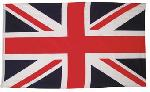 Drapel Marea Britanie
