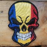 Ecuson Craniu Romania