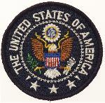 Ecuson United States of America