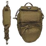 Geanta MOLLE Scout Coyote