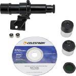 Kit Accesorii pentru Celestron Firstscope