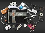 Kit Supravietuire Bear Grylls Gerber Ultimate