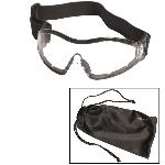 Ochelari Protectie Clari