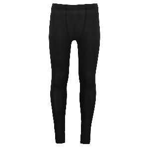 Pantaloni Base Layer