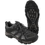 Pantofi Trekking Fox Outdoor