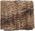 Plasa Camuflaj US, 1.5 x 2.5 m
