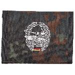 Portofel Blindate Panzer