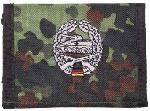 Portofel Infanteria Mecanizata