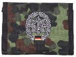 Portofel Politia Militara