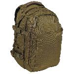 Rucsac ACTION Coyote