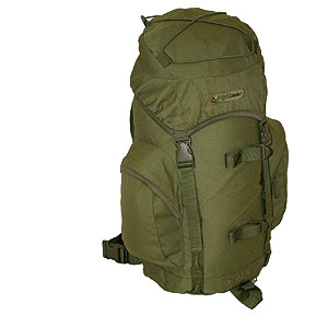 Rucsac Army Forces 33 Kaki
