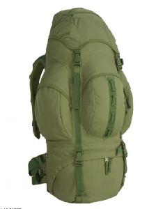 Rucsac Army Forces 99 Kaki