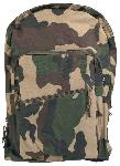 Rucsac DayPack Camuflaj Legiunea Straina