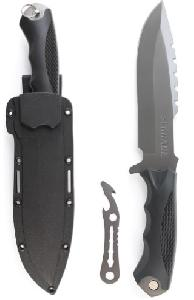 schrade-extreme-survival-full-tang-drop-