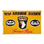Steag Airborne 101st Division
