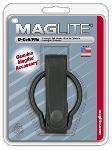 Suport Lanterna pentru Curea, Maglite