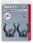 Suport Lanterna pentru Perete, MagLite