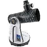 Telescop Celestron FirstScope
