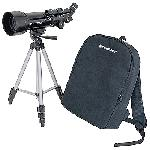 Telescop Celestron Travelscope 70