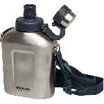 Termos Stanley Adventure Canteen, 1000 ml