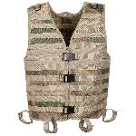 Vesta MOLLE Light A-TACS Green